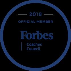 forbes-circle
