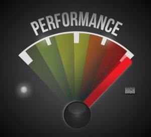 performance-measurement