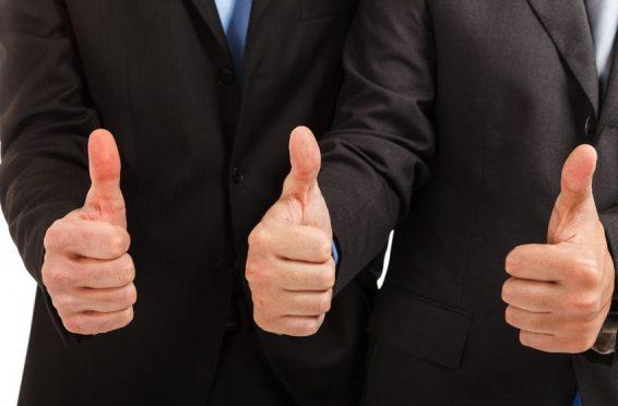 3-thumbs-ups